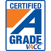 Sabs_Certified_VACC