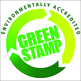 Sabs_Green_Stamp