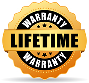 Sabs_Lifetime_Warranty